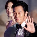 7 Aktor Ganteng Korea Selatan dengan Gaji Tertinggi Tahun 2016