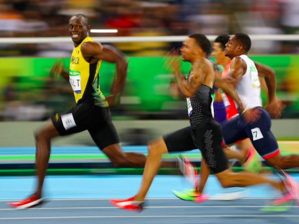 he-is-the-only-track-star-who-made-it-onto-the-forbes-list-of-highest-paid-athletes-coming-in-at-number-32