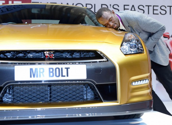 never-content-with-just-one-trophy-bolt-also-owns-a-special-edition-gold-gt-r-however-this-was-given-to-him-by-nissan-after-his-golden-successes-at-the-london-olympics-in-2012
