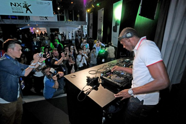 one-of-bolts-biggest-hobbies-is-music-he-has-been-performing-dj-sets-in-public-since-2010-the-equipment-does-not-come-cheap-with-high-end-dj-decks-costing-more-than-5000