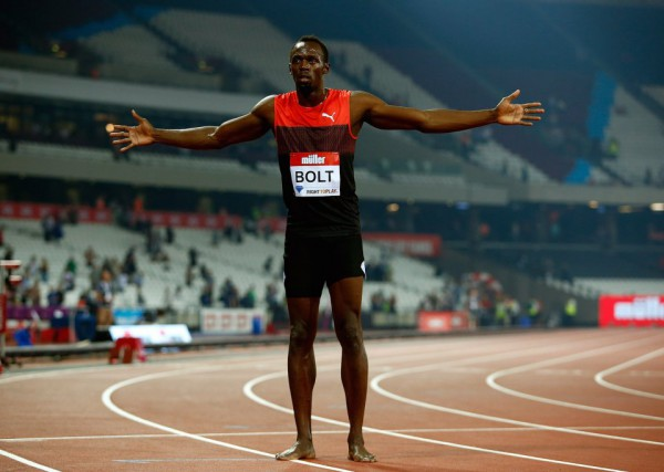 prize-money-in-athletics-is-relatively-low-bolt-earns-10000-for-every-race-he-wins-in-the-diamond-league-but-he-is-often-paid-appearance-fees-of-up-to-400000-per-meet
