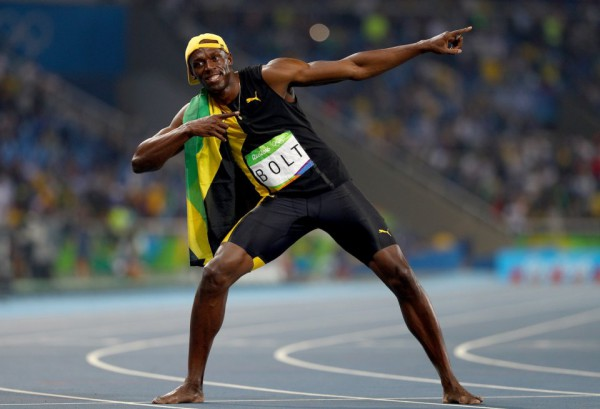 usain-bolt-earned-325-million-in-the-year-running-up-to-the-2016-olympics
