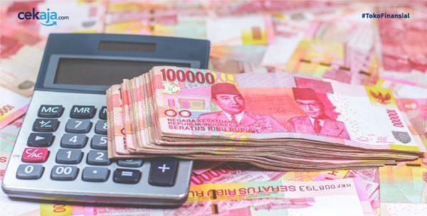 melipatgandakan uang - CekAja.com