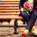 Lima Tips Menggunakan Kartu Kredit untuk Membiayai Pernikahan