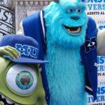 5 Film Animasi Termahal di Dunia