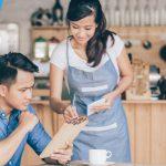 Masih Pemula? Ini Cara Membuat Bisnismu Lebih Menarik di Mata Pelanggan