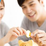 Cara Kreatif Kumpulkan Uang Bersama Pasangan untuk Biaya Pernikahan