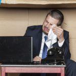 Tanda-Tanda Jika Karier Kamu Tidak Bakal Berkembang