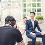 Skill yang Bisa Datangkan Uang dari Momen Pernikahan