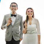 6 Keuntungan Finansial yang Diperoleh Karena Menikah