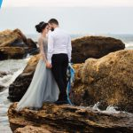 Buktikan Pasangan Kamu Cinta Mati dengan Lakukan Pre Wedding di Tempat Ini