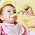 5 Cara yang Bikin Nafsu Makan si Kecil Meningkat