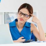 3 Nasihat Tentang Karier yang Sebaiknya Kamu Abaikan