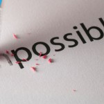 7 Tanda Kalau Kamu Akan Jadi Orang Sukses