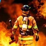 5 Risiko Bencana di Lokasi Kerja yang Sering Diabaikan Orang
