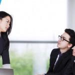3 Tipe Karyawan yang Kurang Mendapatkan Rasa Hormat di Tempat Kerja