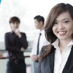 Pekerjaan di Mana Gaji Wanita Lebih Tinggi daripada Pria