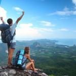 7 Daerah Wisata Cantik yang Bisa Dinikmati dengan Modal Rp 500.000