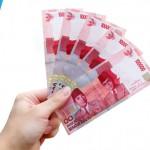 Cara Mudah Mendapatkan Pinjaman Uang Tanpa Menjaminkan Barang Berharga