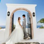 Menikah Bisa Bikin Kamu Kaya Asalkan Ikuti 9 Hal Ini