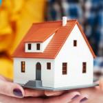 5 Hal Bodoh yang dilakukan Orang Saat Beli Rumah
