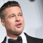Fakta Kekayaan Brad Pitt Salah Satu Duda Terkaya Dunia