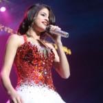 Mengintip Kekayaan Selena Gomez si Ratu Instagram