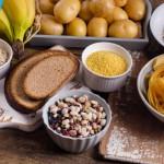Kamu Sedang Diet dan Ingin Cepat Langsing? Ganti Nasi dengan 5 Asupan Ini