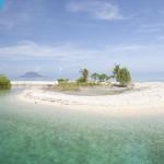 Lakukan 7 Tips Ini agar Kamu Bisa Liburan ke Maluku Akhir Tahun Ini