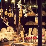 Bosan ke Mall? Ini 8 Tempat Belanja Unik dan Murah di Jakarta