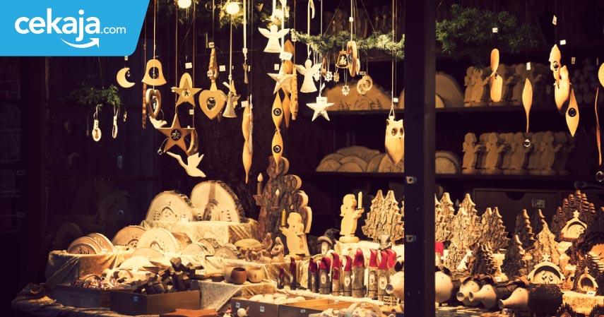 tempat belanja di Jakarta_kartu kredit - CekAja.com