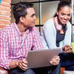 5 Hal yang Harus diketahui Sebelum Memulai Bisnis dengan Teman