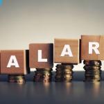 4 Kebiasaan Buruk yang Bisa Bikin Kamu Terus Kekurangan Uang Meski Punya Gaji Tinggi