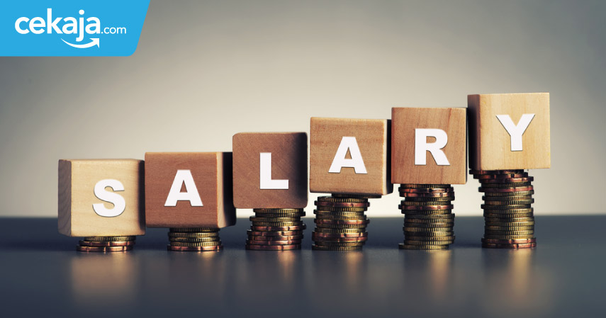 tips naik gaji_investasi - CekAja.com