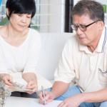 5 Penyebab Utama Kebangkrutan di Masa Pensiun