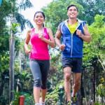 4 Bukti Orang Terdekat Sangat Berpengaruh pada Kesehatanmu