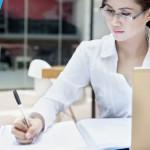 5 Trik Agar Kamu Terlihat Lebih Profesional di Tempat Kerja Baru