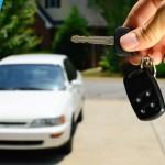 Ini Alasan Kenapa Kredit Mobil Bekas Lebih Menguntungkan