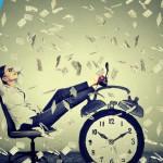 10 Hal yang Harus Dilakukan di Usia 20 Tahun Agar Bisa Kaya di Usia 30 Tahun
