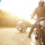 5 Motor Sport Murah yang Harganya Cuma Rp 20 Jutaan