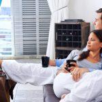 Lima Keputusan Beli Rumah yang Bikin Untung Pengantin Baru