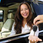 5 Tips Kredit Mobil untuk Taksi Online