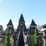 Ke Bogor Jangan Kesitu-situ Aja, Cek Tempat Wisata Anti Mainstream Berikut Ini