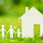 Trik Agar Karyawan dengan Gaji UMR Bisa Beli Rumah
