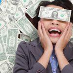 Asal Berani, 5 Hal Ini Bisa Mengantarmu Menuju Gerbang Kekayaan