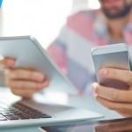 Kecerobohan di Media Sosial yang Bisa Bikin Kamu Bangkrut