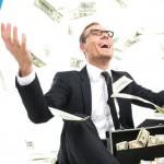 Cara Kelola Uang Dana Pensiun atau Warisan Agar Lebih Menguntungkan