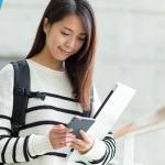 5 Aplikasi Android yang Bikin Aktivitas Perkuliahan Mahasiswa Lebih Mudah