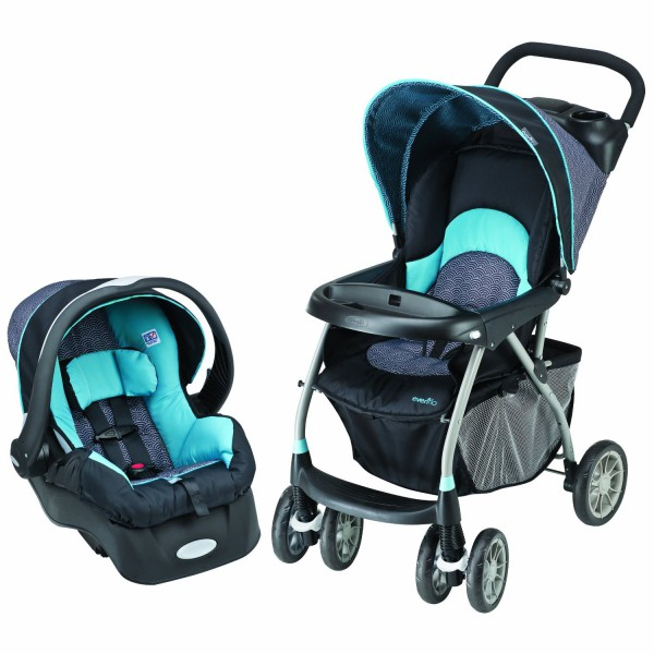 stroller-with-car-seat