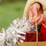 Tempat Belanja Perlengkapan dan Kado Natal  Harga Miring di Jakarta